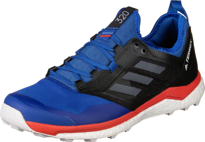 adidas TERREX Agravic XT Chaussures Homme, blue